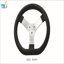 karting steering wheel