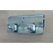Sleeve Coupler for Construction & Decoration