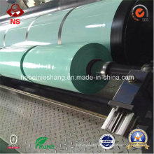 PVC Material Silage Wrap Film