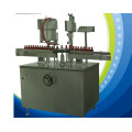 Caping Machine, Filling Machine, Packing Machine Purchasing Agent Service