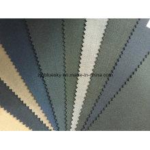 15 tipos de tecido de lã diferente