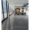 SPC Flooring True Texture High-purity Wear-Resistant Layer