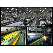printing mesh for Circuit board (manufacturer)