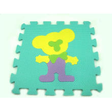 Floor Mats,Jigsaw Puzzle Mats.Kids Intelligence Toy(animal)(number)(letter)