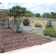 Hochwertiger Grassland Zaun zum Verkauf