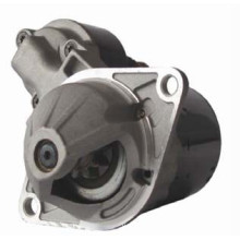 BOSCH STARTER NO.0001-107-401 for OPEL