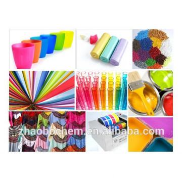 Ácido negro 172 100% 140% 160% fabricación de colorantes