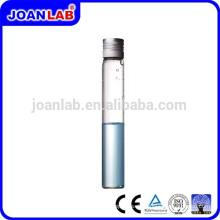 JOAN Lab Weites Pyrex Glas Test Tube