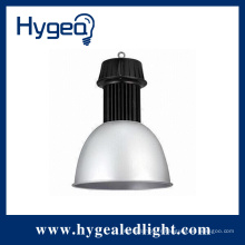 2013 E40 50W LED High Bay ampoules