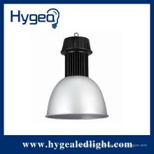 2013 E40 50W LED Lâmpadas Bay Bay Alta