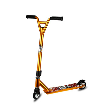 Scooter (SCT-023)