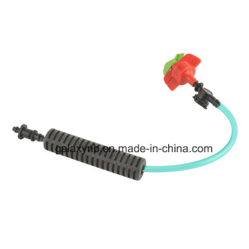 High Quality Plastic Micro Jet for Irrigation
