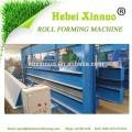 Hebei Xinnuo plate bending machine bending roofing machine sheet bending machine