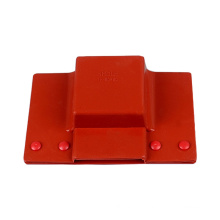 SINOFUJI Heat Shrinkable Insulation Cover For Transformer