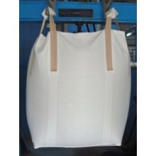 Big Bag for Packing 1000kgs Industrial Products