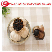 Vietnamese Hot Sale and High Quality Black Garlic from China