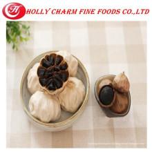 Вьетнамское горячее сбывание и черный чеснок высокого качества от Кита