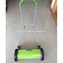 Multifuctional Grass cutter lawn mower garden tool