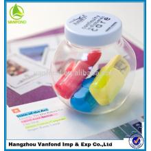 Оптовая подарка акции таблетки маркера набор