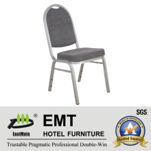 Hot Sell Siliver Banquet Chair (EMT-506)