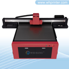 Digital UV Printer with Epson Print Head