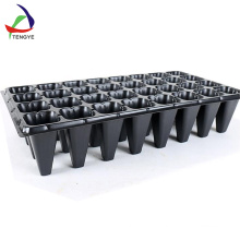Custom PP Plastic Germination Tray Manufacturer