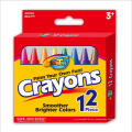 different packing crayon custom crayon colors multi color crayon