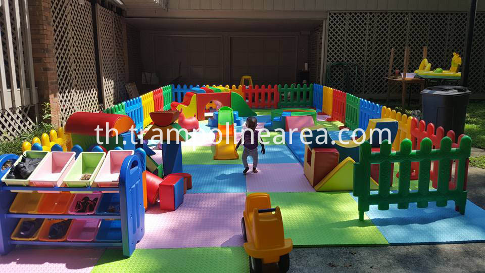 soft play equipment (2)
