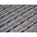 panel wire mesh edmonton dilas