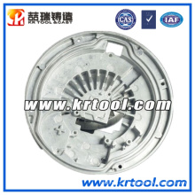 High Precision ODM Casting for LED Lighting Parts