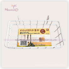 Iron Filter Basket for Kitchen