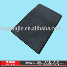 Outdoor price used waterproof Mouldproof pvc panel