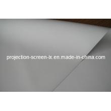 PVC Digital Printing Banner