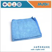 Multi-use Super Absorbent Micro Fibre Towel