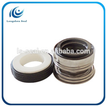 made in China shaft seal oil seal HF166-5/8'', sus marterial pump seal