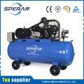 CE ISO alta calidad China proveedor de aire compresor de aire 500l