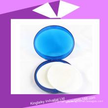 El jabón promocional del regalo rebana el jabón de lujo con el embalaje de la caja (BH-005)