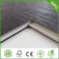 1.5mm IXPE silent underlayment for WPC flooring