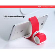 Universal Halterung Bike Mobiltelefon-Aufnahmeschalen