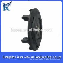 auto ac CLUTCH PLATE Denso 6SEU14C FOR BMW/Benz/Audi 83MM diameter a/c clutch hub M10*1.25 Shaft Assembly mass stock