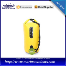 Beach waterproof bag, Camping waterproof dry bag