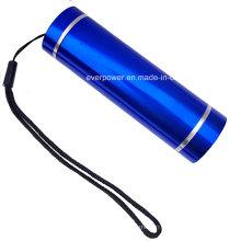 Promotion CREE XPE 3W torche LED en aluminium (FH-L1510)