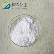 Stéarate de zinc WS 557-05-1