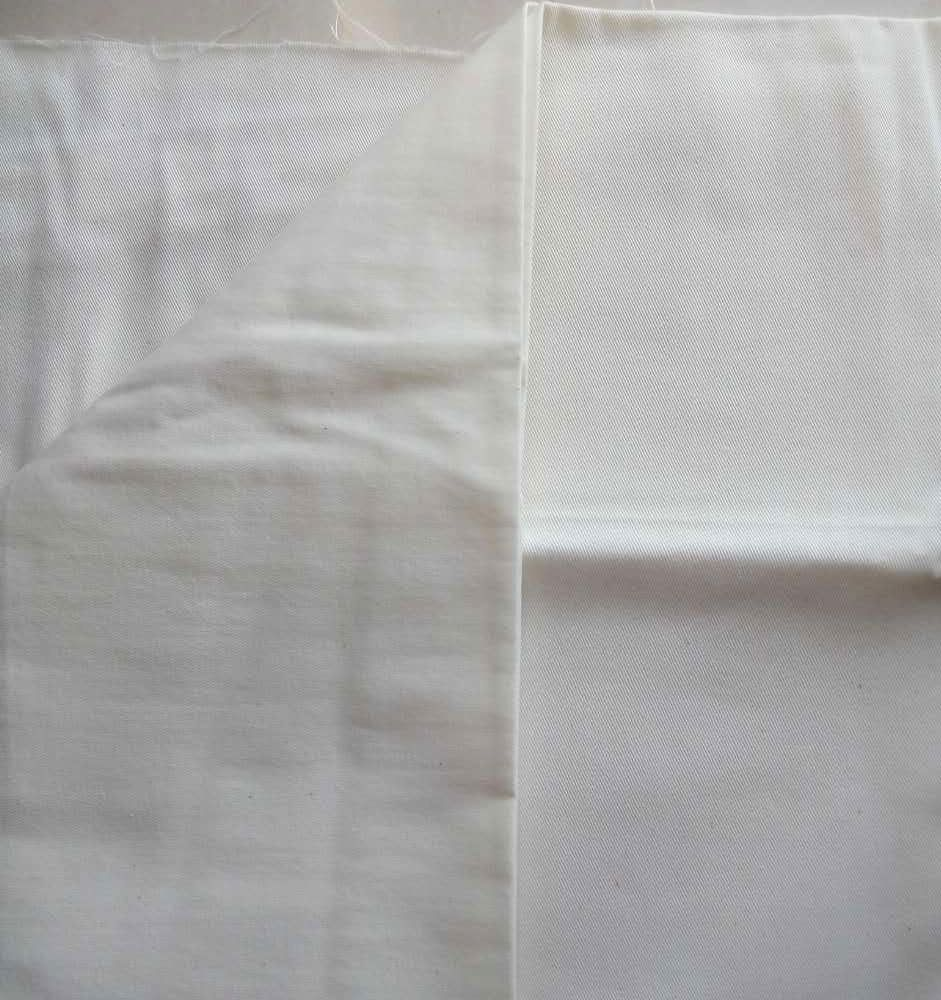 T C Workwear Twill Fabric