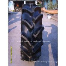 Pneu de tracteur Agriculture Pneu de ferme de pneu R2