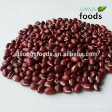 HPS small red kidney beans