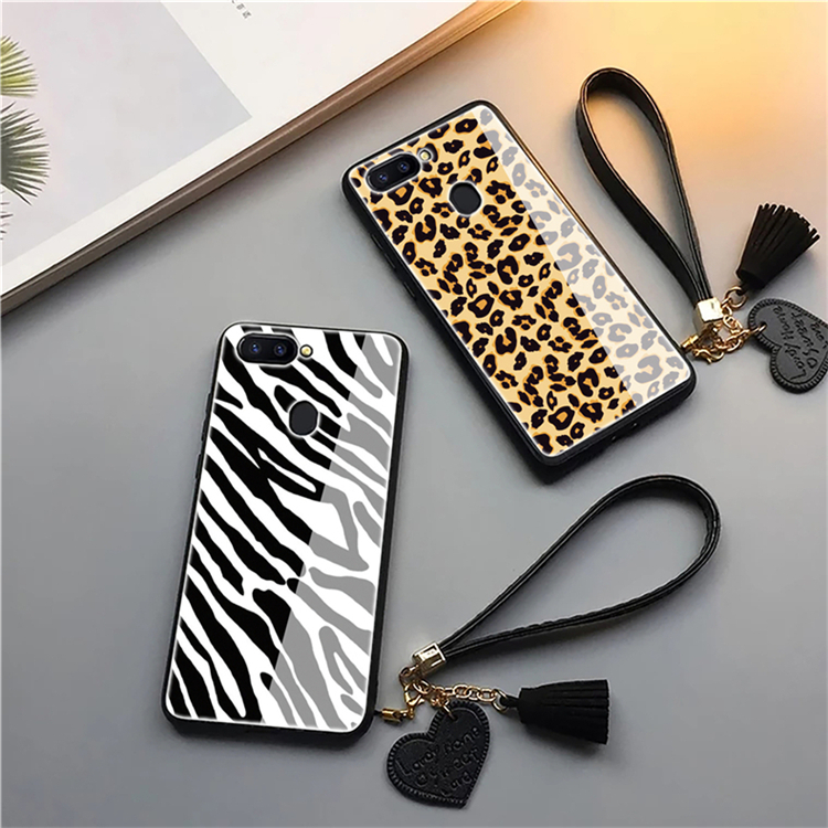 Leopard Phone Case 2
