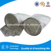 Micron polipropileno filtro saco saco filtro piscina filtro saco
