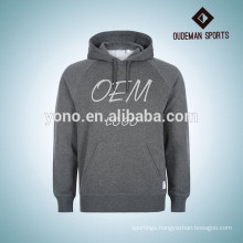 latest Wholesale Men Beige cheap crop plain hoodies