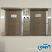 Kitchen Food Elevator Dumbwaiter Lift